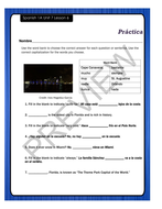 demo_pdf_Spanish_130.pdf