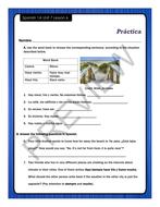 demo_pdf_Spanish_185.pdf