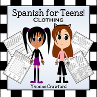 spanish-for-High-School-Cover-clothing.jpg