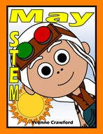 May-STEM-Challenges.pdf
