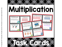 multiplication-models-task-cards.pdf