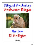 BilingualVocabularyZoo.pdf