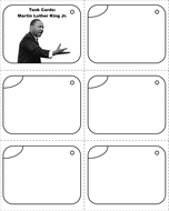 Martin-Luther-King-Task-Cards.pdf