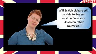 brexit-preview-slide-7-1.jpg