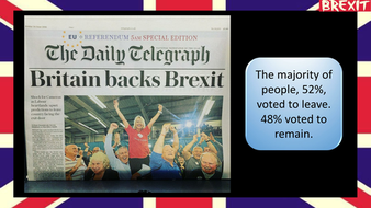 brexit-preview-slide-2-1.jpg