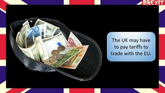 brexit-preview-slide-8-1.jpg