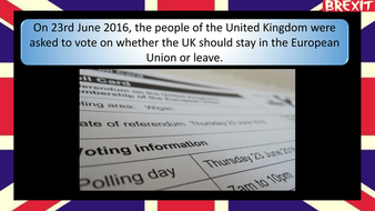 brexit-preview-slide-1-1.jpg