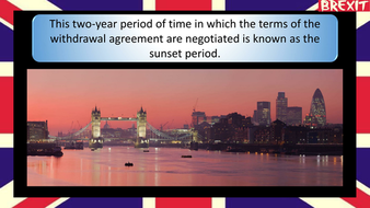 brexit-preview-slide-6-1.jpg