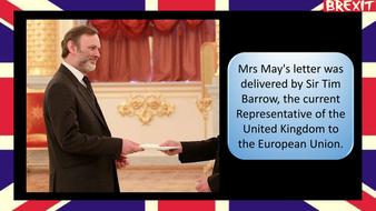 brexit-preview-slide-3-1.jpg