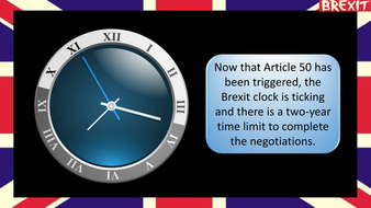 brexit-preview-slide-5-1.jpg