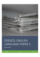 EDEXCEL-English-Language-Paper-2-Revision-Guide.pdf