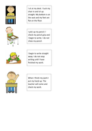 Starting-Deskwork-Social-Story.pdf