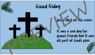 Easter-Story-Simple-preview3.png