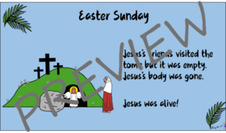 Easter-Story-Simple-preview4.png
