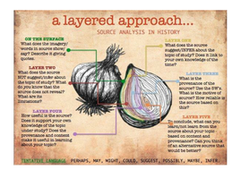 A-Layered-Approach.docx