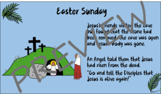 Easter-Story-detailed-preview4.png