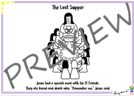 Easter-Story-Colouring-preview3.png