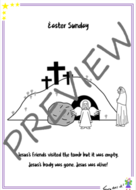 Easter-Story-Colouring-preview6.png