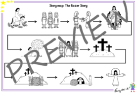 Easter-Story-Story-Map-preview4.png