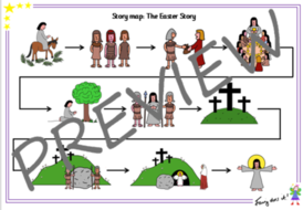 Easter-Story-Story-Map-preview3.png