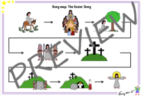 Easter-Story-Story-Map-preview1.png