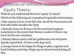 6-Equity-theory.pptx