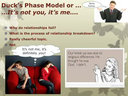 8-Duck's-phase-model.pptx