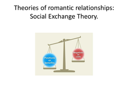 5-Social-Exchange-theory-pptx.pptx
