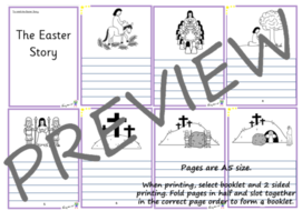 Easter-Story-booklets-preview2.png