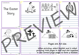 Easter-Story-booklets-preview1.png