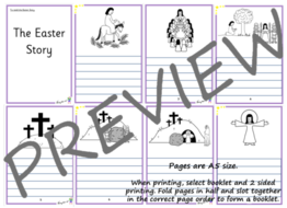 Easter-Story-booklets-preview3.png