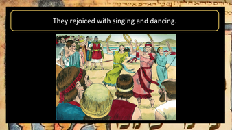 preview-images-passover-presentation-17.pdf