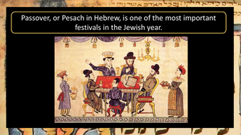preview-images-passover-presentation-1.pdf