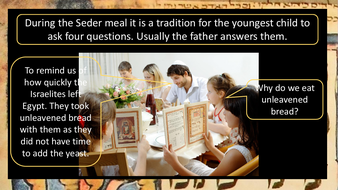 preview-images-passover-presentation-29.pdf
