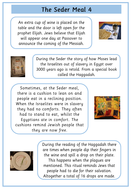 preview-images-passover-texts-and-comprehensions-7.pdf