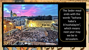 preview-images-passover-presentation-31.pdf