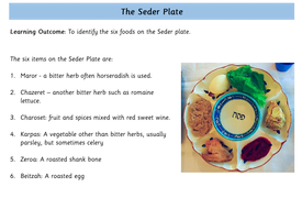preview-images-the-seder-plate-1.pdf
