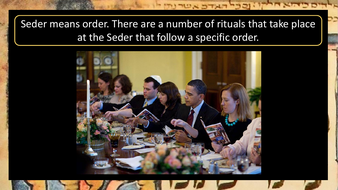 preview-images-passover-presentation-19.pdf