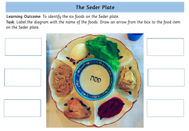 preview-images-the-seder-plate-2.pdf