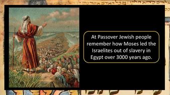 preview-images-passover-presentation-4.pdf