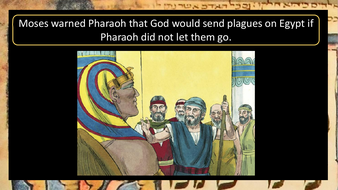 preview-images-passover-presentation-9.pdf