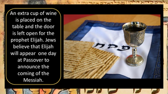 preview-images-passover-presentation-26.pdf