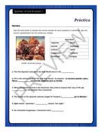demo_pdf_Spanish_132.pdf