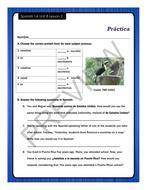 demo_pdf_Spanish_188.pdf