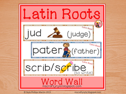 Latin-Roots-Word-Wall-by-Nyla-at-TES-Resources.pdf