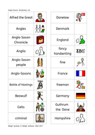 Anglo-Saxons-Vocabulary-Book.pdf