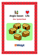 Anglo-Saxons-Life-Book-One-Symbol.pdf