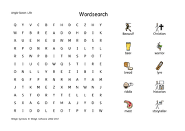 Anglo-Saxons-Life-Wordsearch.pdf