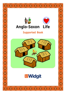 Anglo-Saxons-Life-Book-Supported.pdf