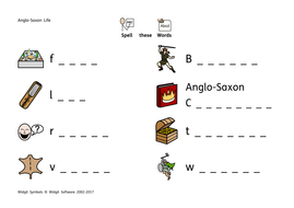 Anglo-Saxons-Life-Spelling.pdf